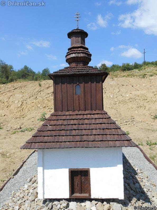 Bazilika Zosnutia presvatej Bohorodicky, Lutina_37