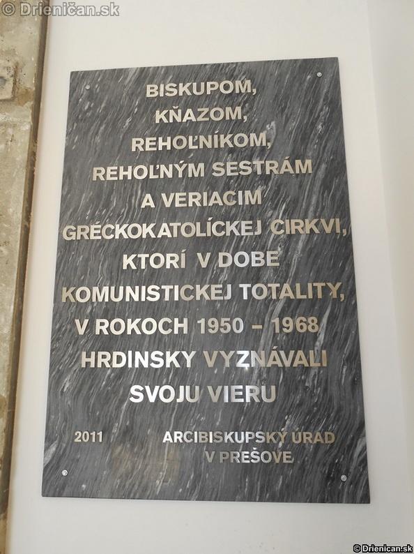 Bazilika Zosnutia presvatej Bohorodicky, Lutina_48