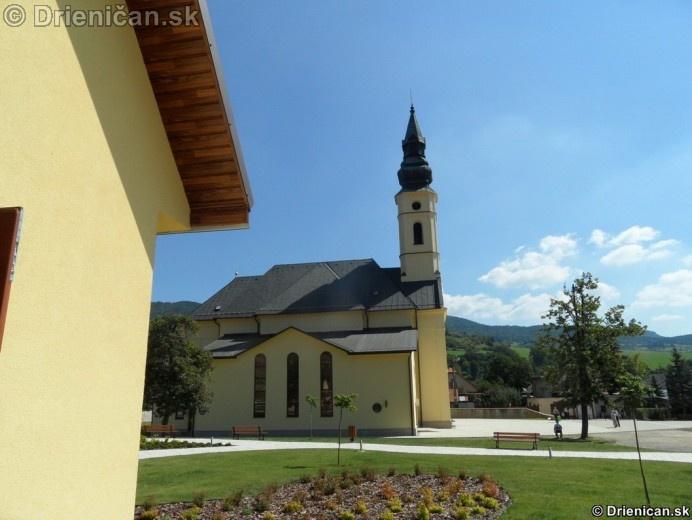 Bazilika Zosnutia presvatej Bohorodicky, Lutina_56