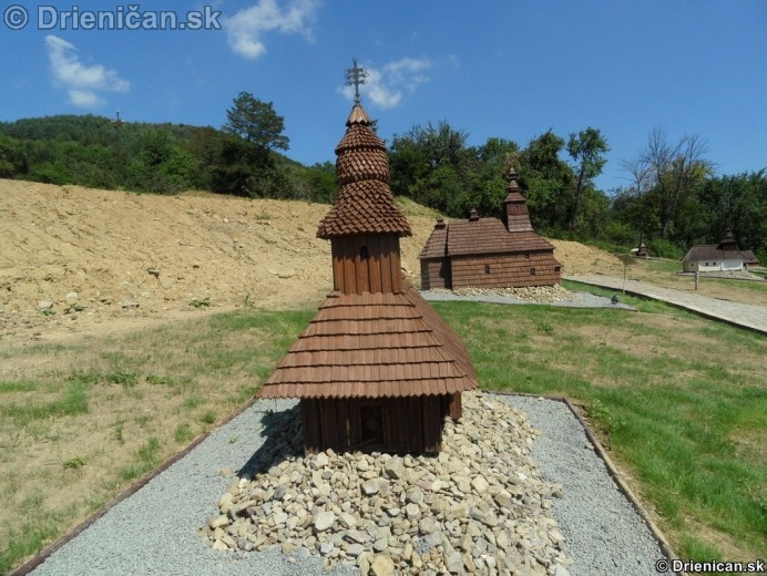 Bazilika Zosnutia presvatej Bohorodicky, Lutina_64