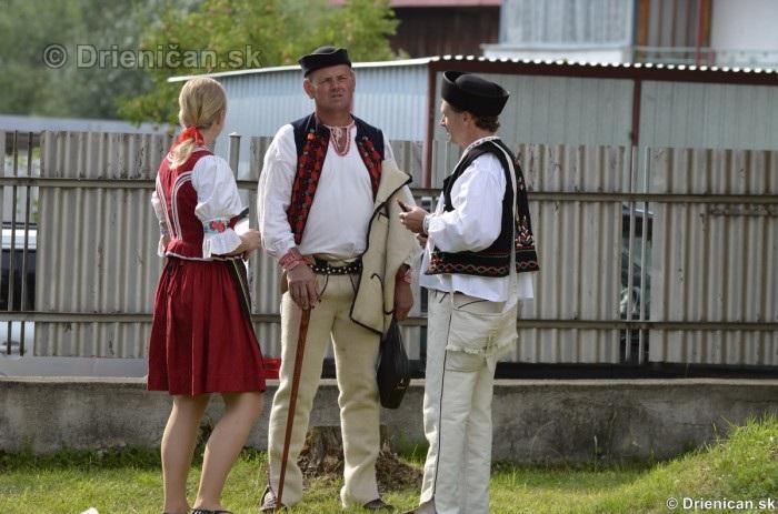 Gajdica Andreja Mizeraka 2012,by Drienican_04