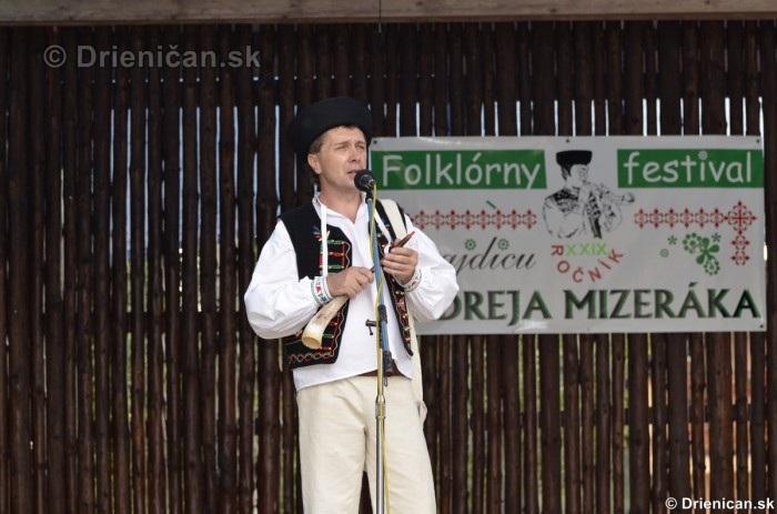 Gajdica Andreja Mizeraka 2012,by Drienican_06