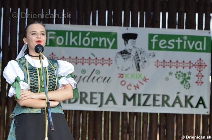 Gajdica Andreja Mizeraka 2012,by Drienican_09