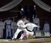 Karate Klub Sabinov