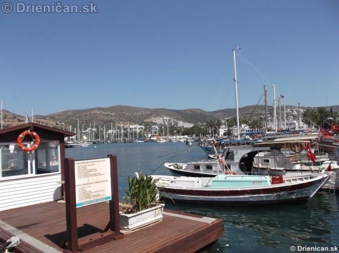 Bodrum Turkey_03
