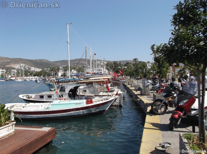 Bodrum Turkey_04