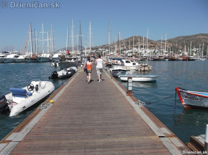 Bodrum Turkey_05