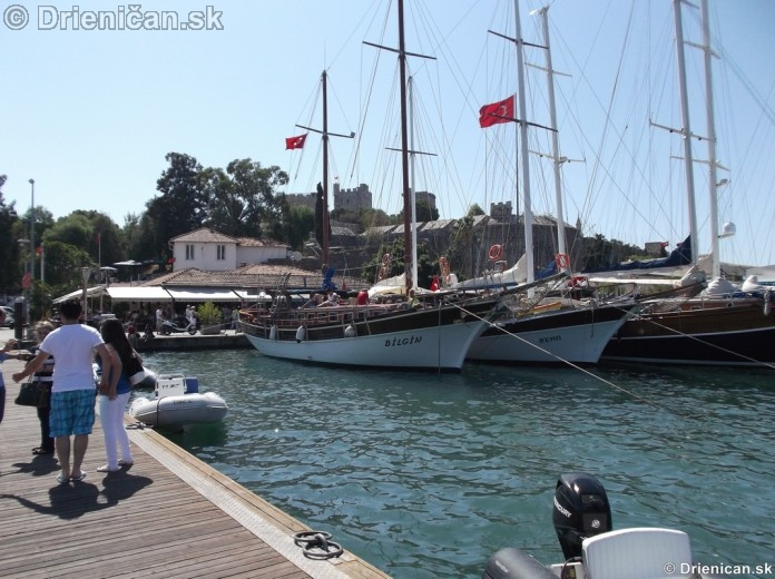 Bodrum Turkey_06