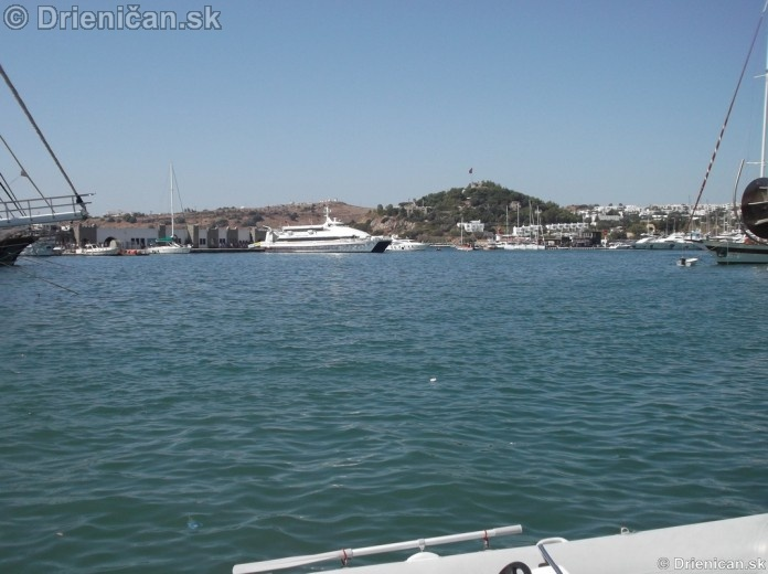 Bodrum Turkey_07