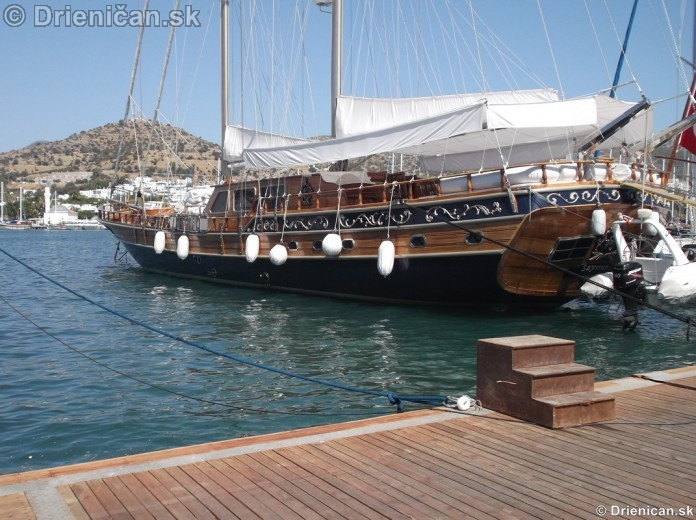 Bodrum Turkey_09