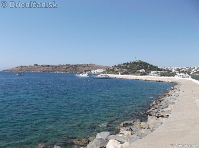 Bodrum Turkey_11