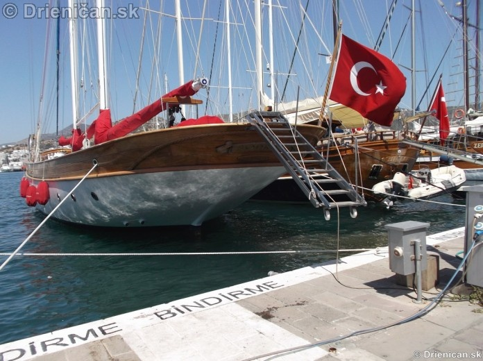 Bodrum Turkey_12