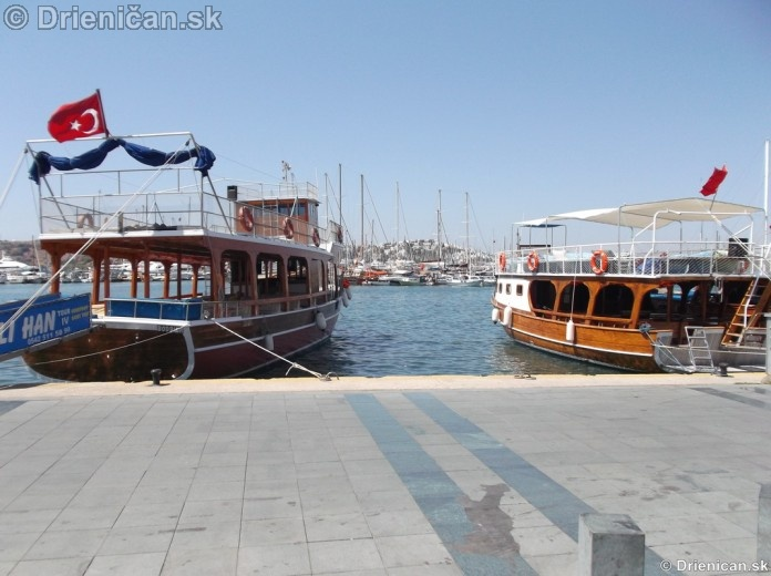 Bodrum Turkey_13