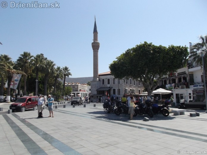 Bodrum Turkey_14