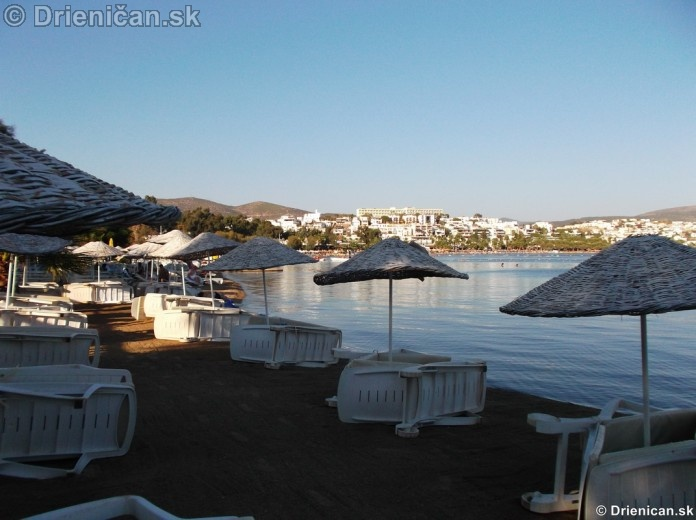 Bodrum Turkey_18