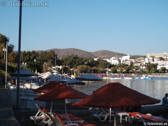 Bodrum Turkey_20