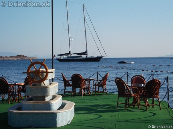 Bodrum Turkey_21