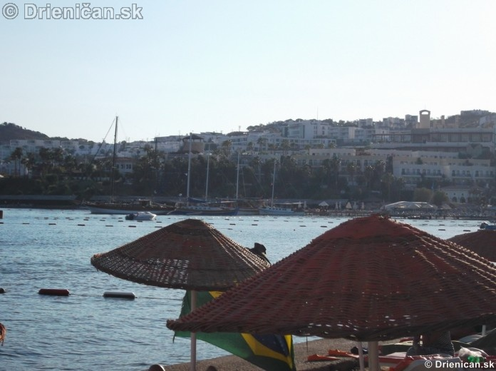 Bodrum Turkey_22
