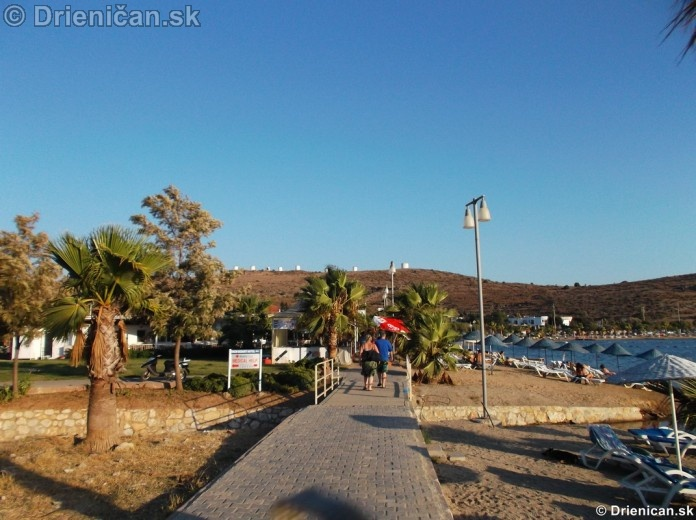 Bodrum Turkey_23