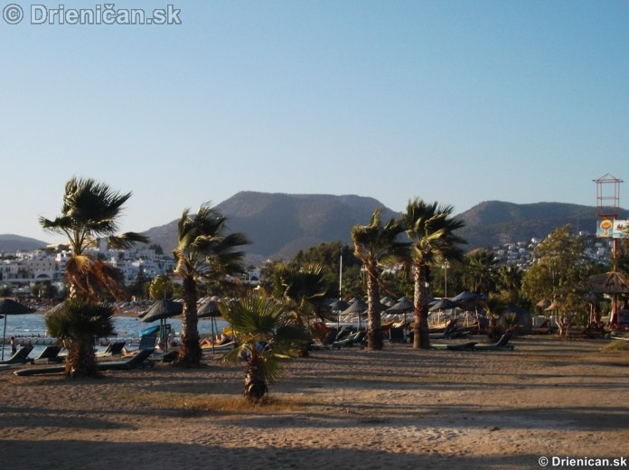 Bodrum Turkey_29