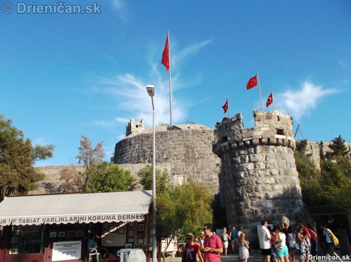 Bodrum Turkey_32