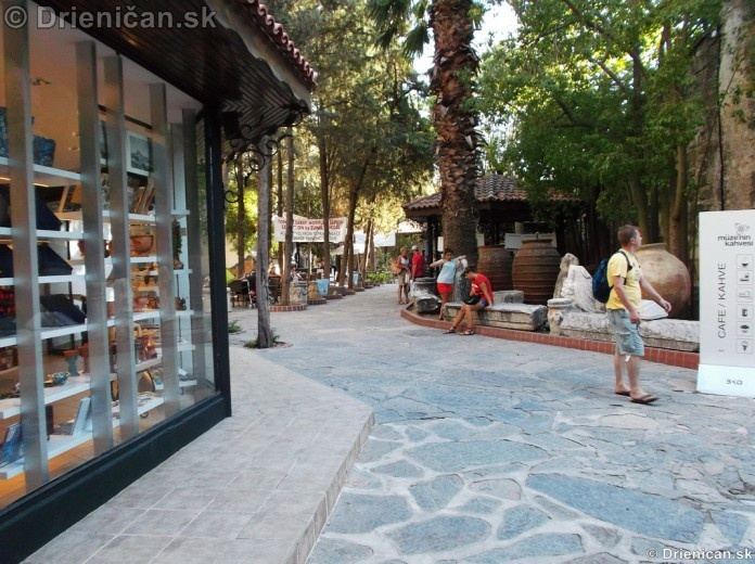 Bodrum Turkey_34