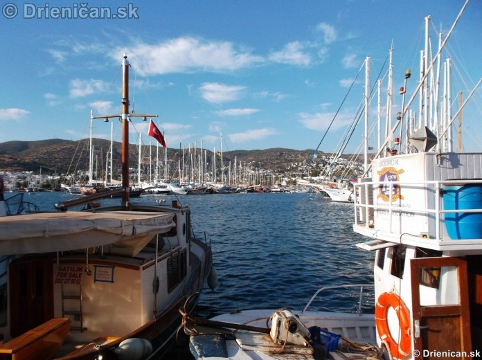Bodrum Turkey_37