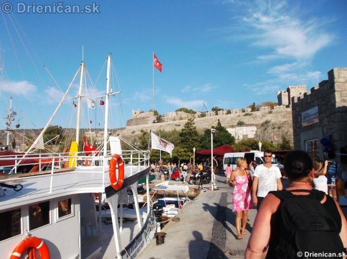 Bodrum Turkey_38