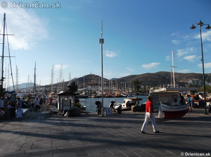 Bodrum Turkey_40