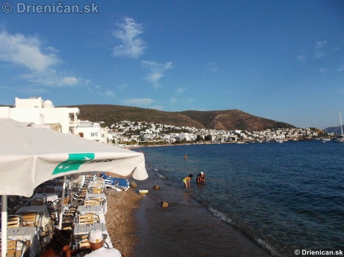 Bodrum Turkey_43