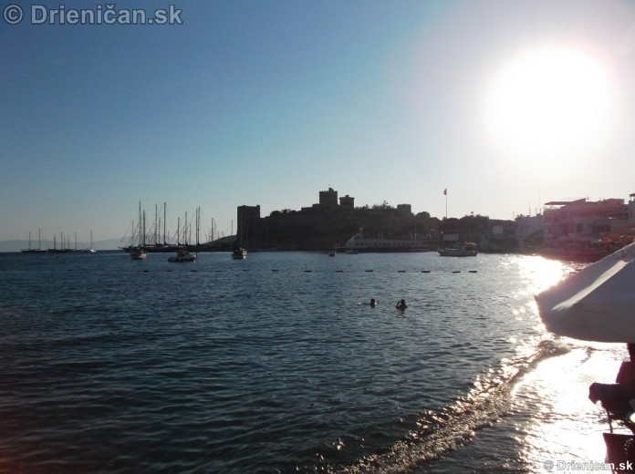 Bodrum Turkey_45