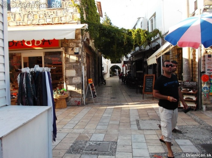 Bodrum Turkey_47