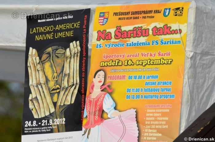 Sarisske Hradne Hry 2 september 2012_008