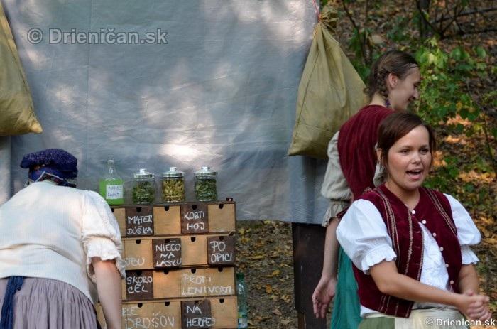 Sarisske Hradne Hry 2 september 2012_016