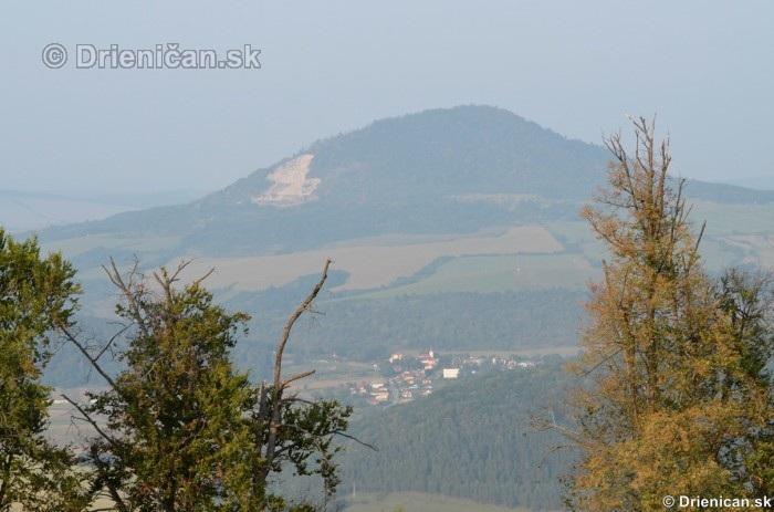 Sarisske Hradne Hry 2 september 2012_054