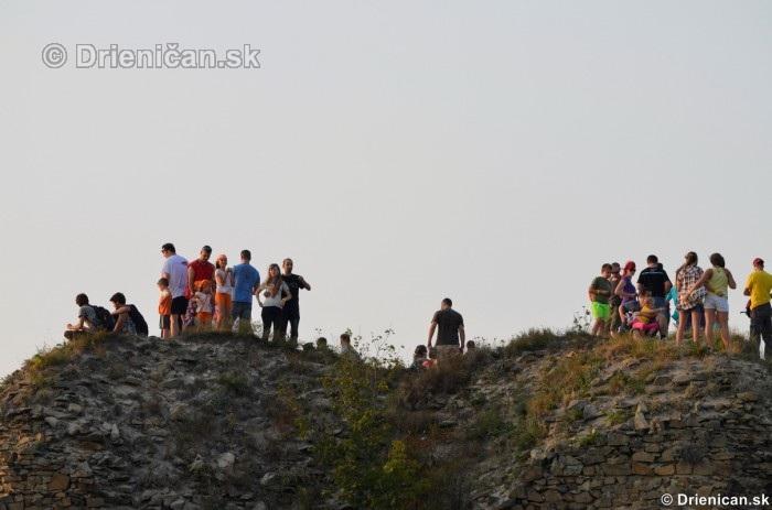 Sarisske Hradne Hry 2 september 2012_070