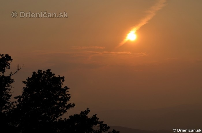 Sarisske Hradne Hry 2 september 2012_079