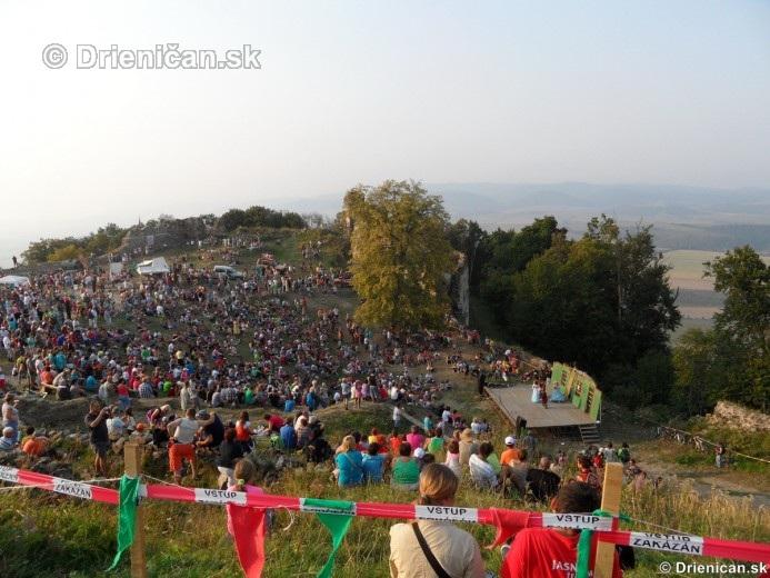 Sarisske Hradne Hry 2 september 2012_094