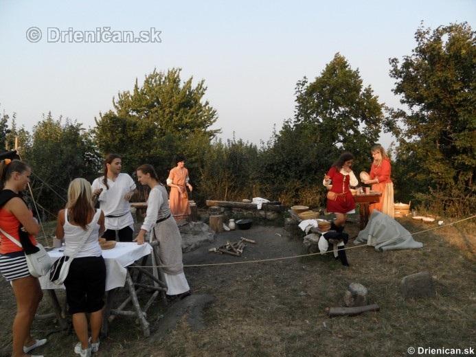 Sarisske Hradne Hry 2 september 2012_103