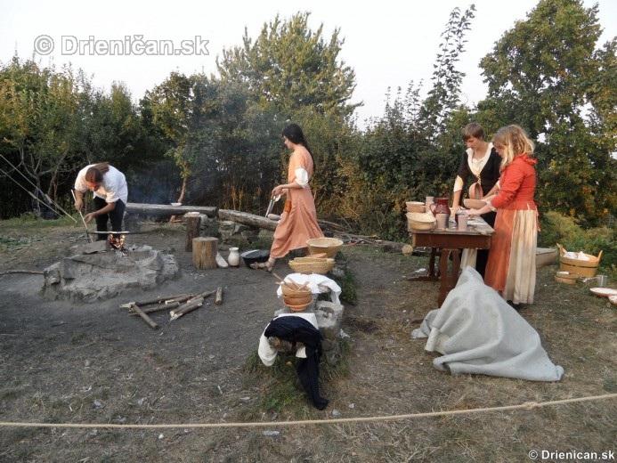 Sarisske Hradne Hry 2 september 2012_105