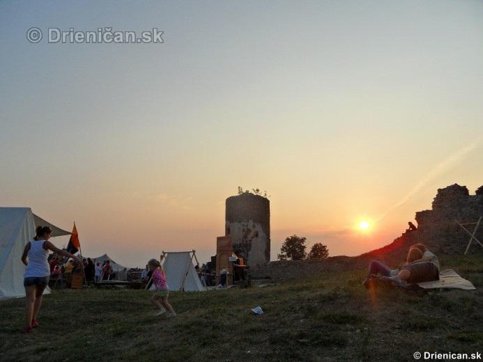 Sarisske Hradne Hry 2 september 2012_123