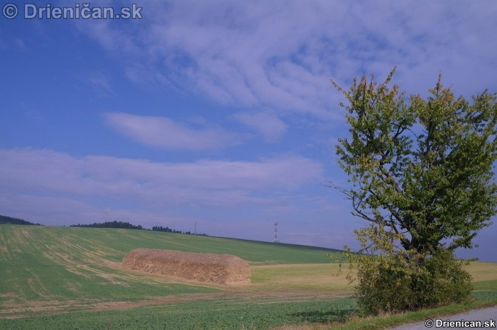 Jarovnice-Hermanovce