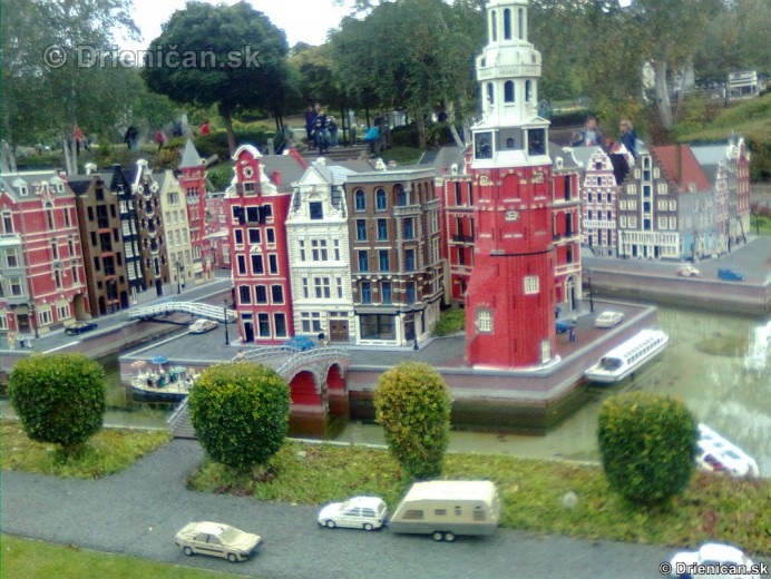 Legoland Windsor