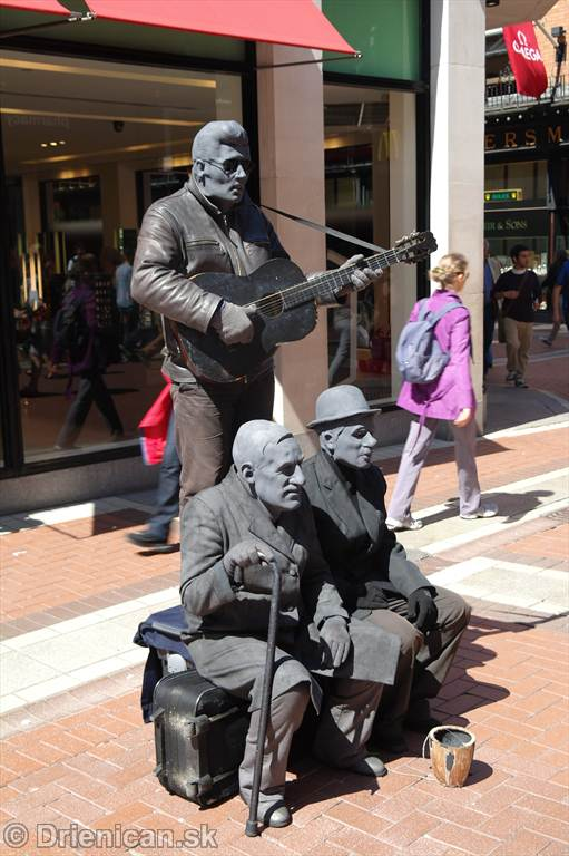 Poulicny umelci Dublin_5