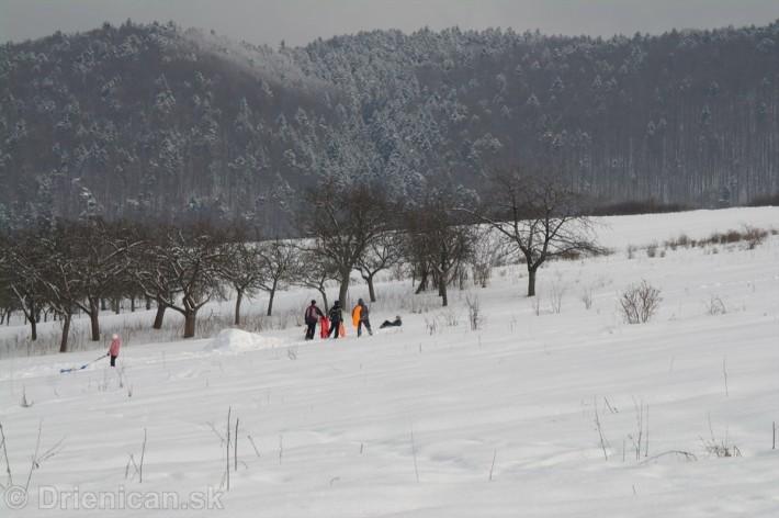 Prava Drienicka sankovacka a bobovacka_05