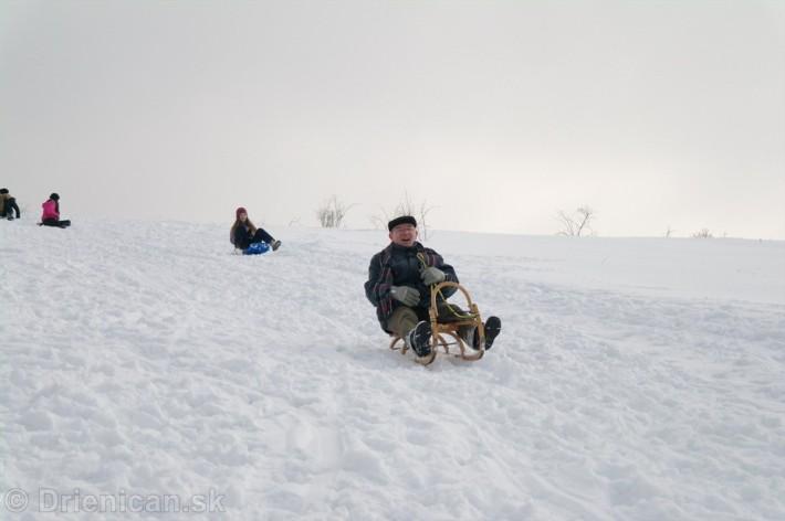 Prava Drienicka sankovacka a bobovacka_26