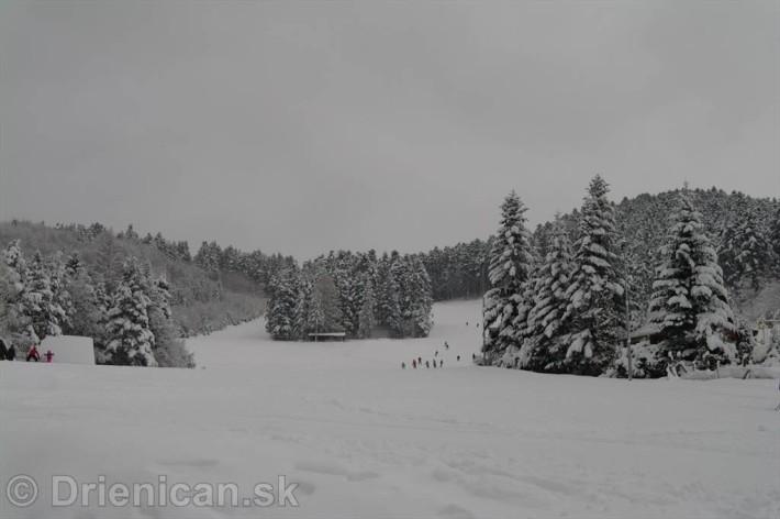 Rekreacna oblast Drienica-Lysa 2013_15