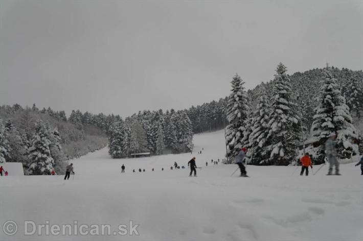 Rekreacna oblast Drienica-Lysa 2013_18