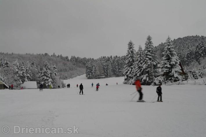 Rekreacna oblast Drienica-Lysa 2013_19