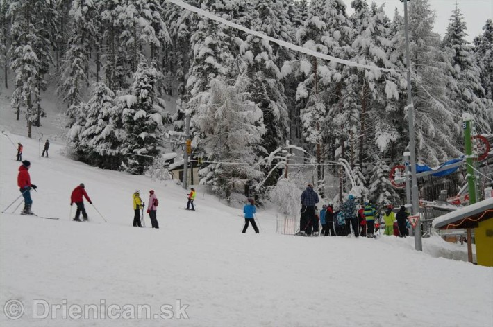 Rekreacna oblast Drienica-Lysa 2013_20